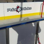 D1 Photo Gallery - Polar Rinks