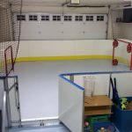 D1 Photo Gallery – Garage Rink