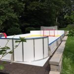D1 Photo Gallery – Synthetic Ice Rink