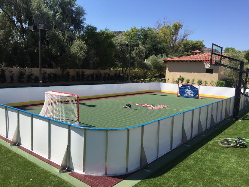 Backyard Ice Rink Chicago Best Cars Reviews.