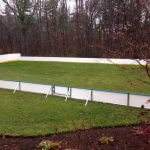 D1 Photo Gallery – Backyard Ice Rink