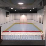 D1 Photo Gallery - Basement Hockey Rink