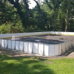 D1 Photo Gallery – Backyard Hockey Rink