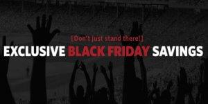 D1 Backyard Rinks - Black Friday Sale